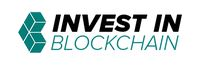 Invest in Blockchain